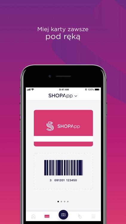 ShopApp screenshot-3