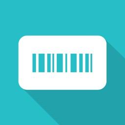 Membership widget