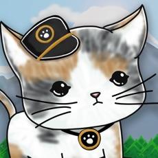 Activities of Nekojima: Idle Cat Collector