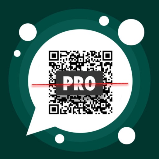 Whats QR Scan Pro