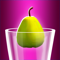 App Icon for Blend It 3D App in Mexico IOS App Store