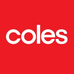 Coles on the App Store