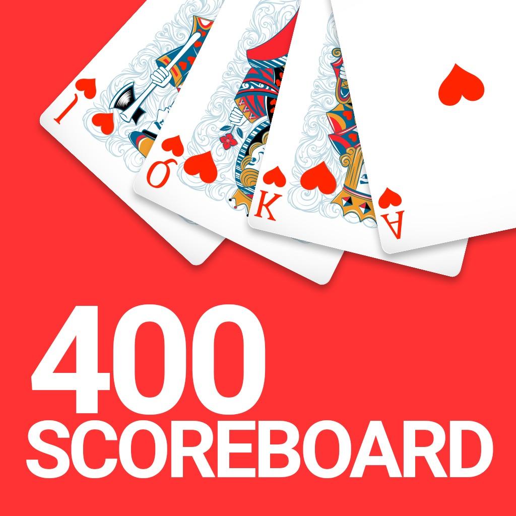 Arba3meyeh 400 Scoreboard hack