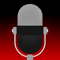 Voice Recorder Lite: Record HD