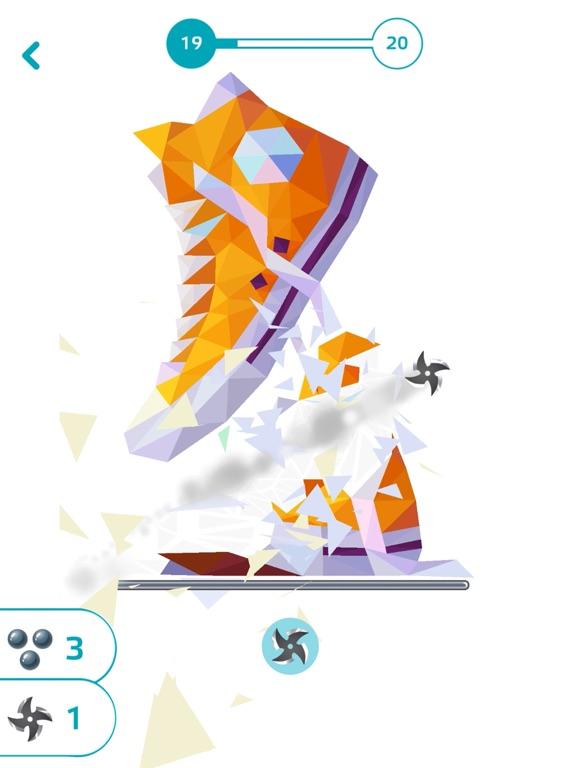 Crush Art! screenshot 8
