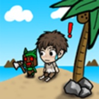 Codes for Stay Alive on an island Hack