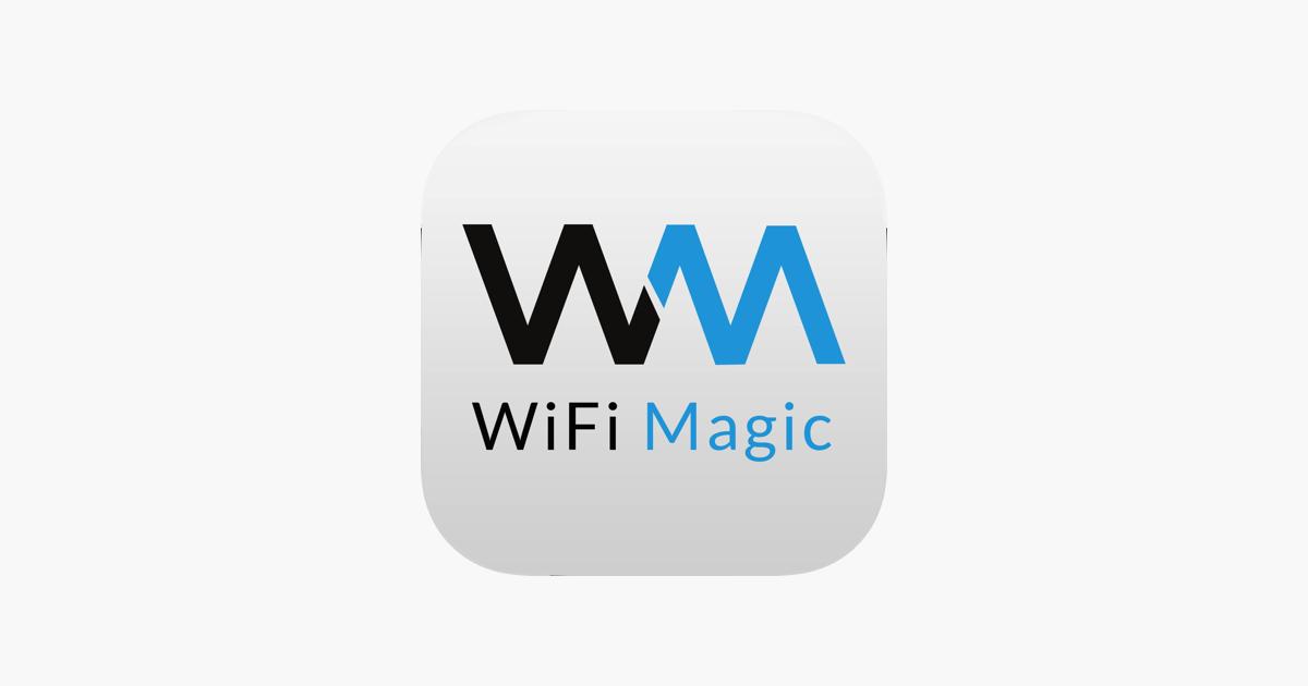 como descobrir senha do wifi do vizinho no iphone