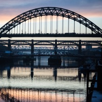 Codes for Newcastle's Best: Travel Guide Hack