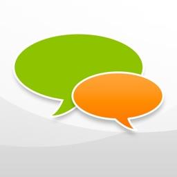 HugAvenue - App de rencontre