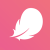Flo Period & Ovulation Tracker - FLO HEALTH, INC.