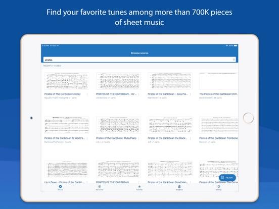 Musescore marching percussion sounds | MuseScore 2 3
