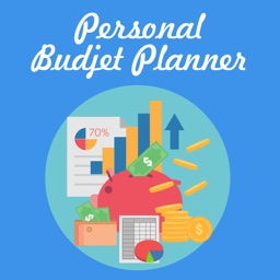 Personal Budget Tracker