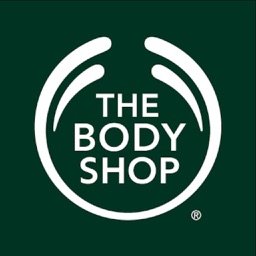 The Body Shop Indonesia
