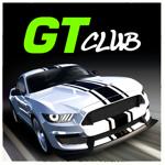GT: Speed Club - Drag Racing Hack Online Generator  img