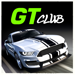 GT: Speed Club - Drag Racing Hack Online Generator