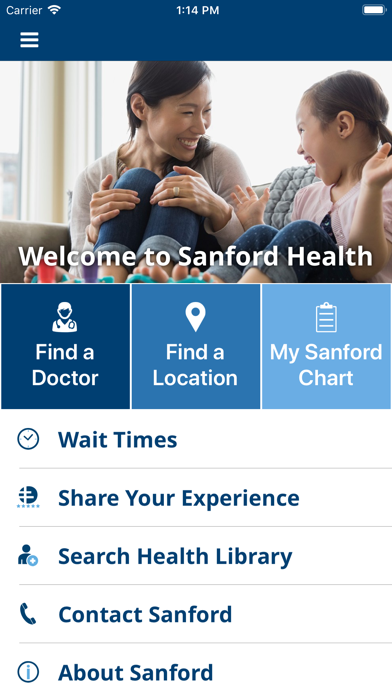 Top 10 Apps like Profile By Sanford Health in 2019 for