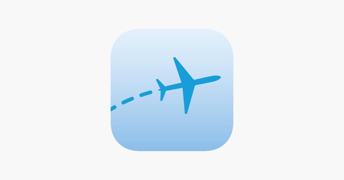 Flightaware On Tracker Flight Store App The