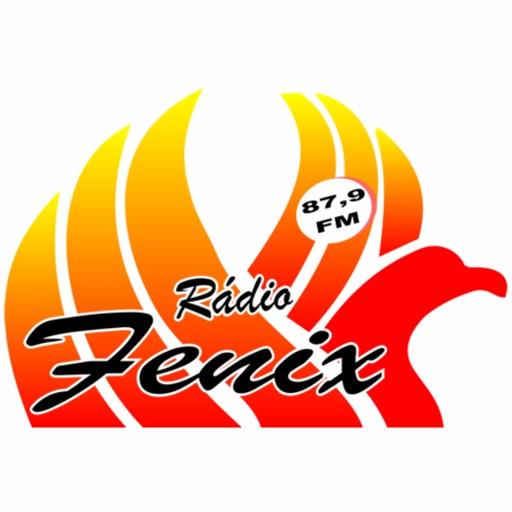 Rádio Fênix 87.9 FM