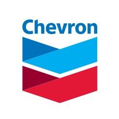 Chevron Texaco Credit Card >> Chevron On The App Store