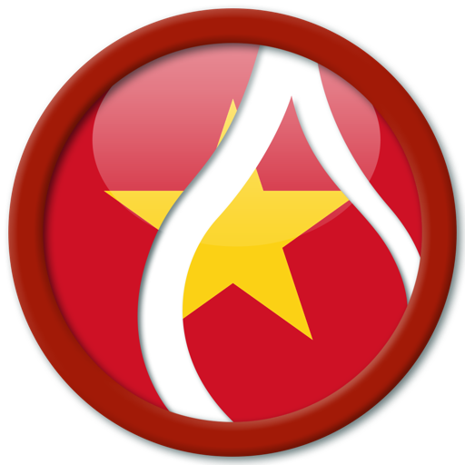 Учи вьетнамский - EuroTalk