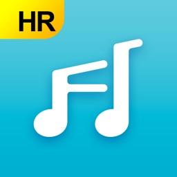 索尼精选Hi-Res音乐-听见好音质