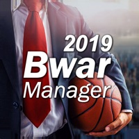 Codes for Basketball Manager War 2019 Hack