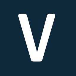 VectorVue Mobility