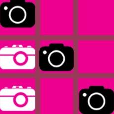 Activities of TicTacToe with Selfie