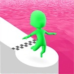 AquaPark Kart Tour : Io 3D