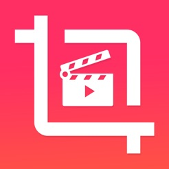 Crop Video: for Instagram Size on the App Store