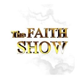 Faith Show