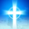 聖書の一節の世界 +