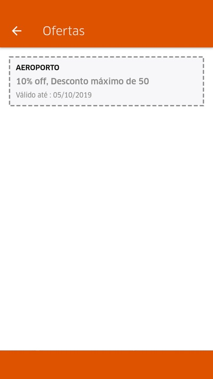 Localizevan Cliente screenshot-3
