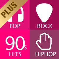Guess the 90s Song + Hack Resources Generator online