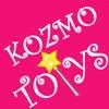 Kozmo Toys