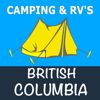 British Columbia – Camps & RVs - Sharath Kumar