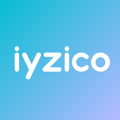 iyzico on the App Store