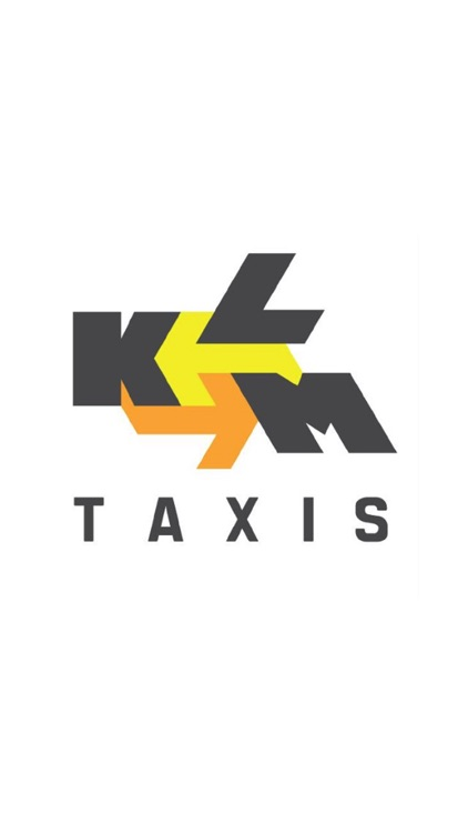 KLM Taxis screenshot-0
