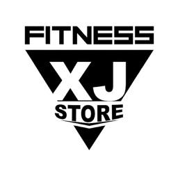 XJ Fitness