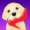 App Icon for Pet Monitor VIGI App in Colombia IOS App Store