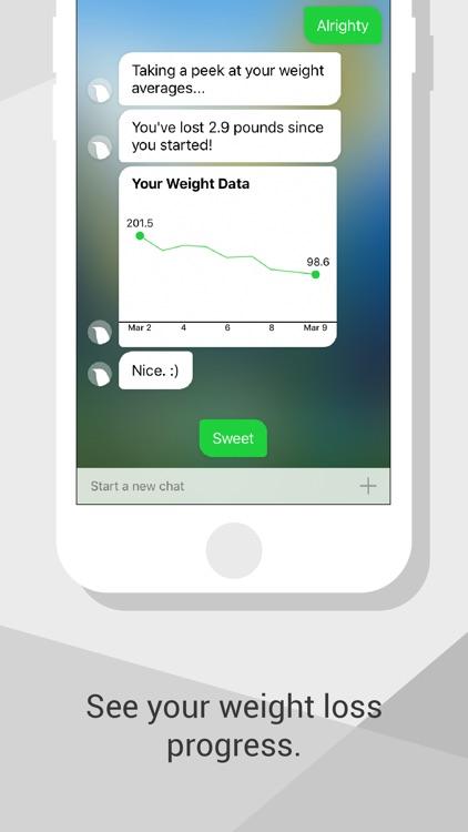 Lark Health screenshot-6