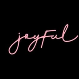 Joyful App