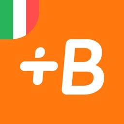 Babbel – Aprender italiano