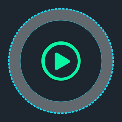 Simple Metronome by JoGa