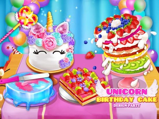 Wondrous Birthday Cake Design Party App Price Drops Personalised Birthday Cards Xaembasilily Jamesorg