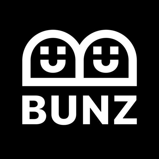 Bunz: Build your community