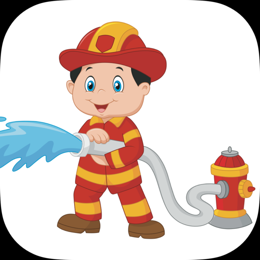 注册消防工程师