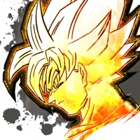 Codes for DRAGON BALL LEGENDS Hack