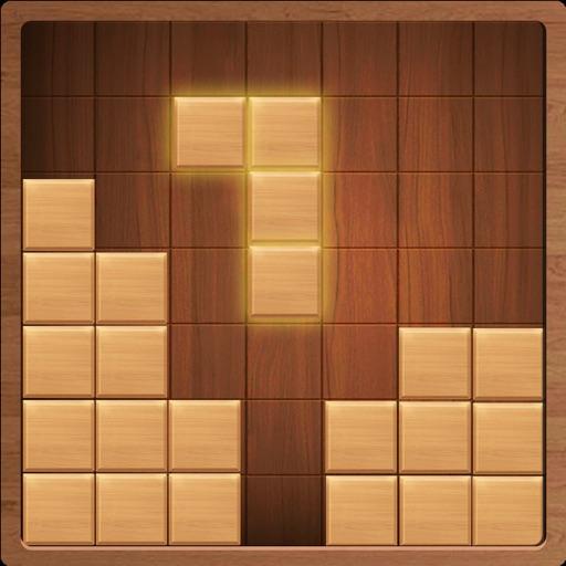 Block Puzzle Classical