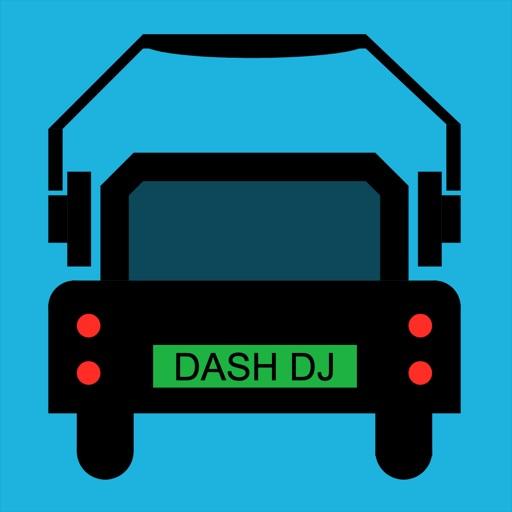 Dash DJ